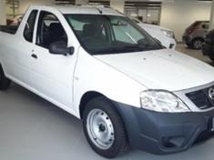 2021 Nissan NP200 1.6 Mpumalanga