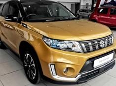 2021 Suzuki Vitara 1.4T GLX Mpumalanga