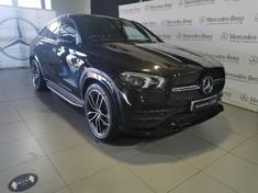 2020 Mercedes-Benz GLE AMG Styling Package Gauteng