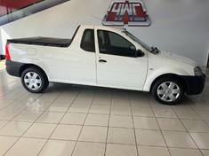 2015 Nissan NP200 1.6 Mpumalanga