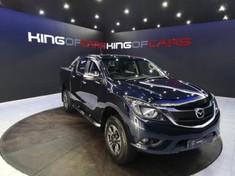 2019 Mazda BT-50 2.2 TDi SLE Auto Double-Cab Gauteng