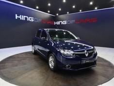 2015 Renault Sandero 900T Dynamique Gauteng