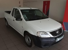 2019 Nissan NP200 1.6 Northern Cape