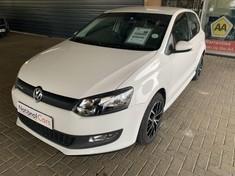 2013 Volkswagen Polo 1.2 TDI Bluemotion 5-dr Mpumalanga