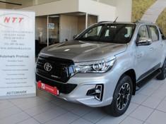 2020 Toyota Hilux 2.8 GD-6 Raider 4x4 Auto Double-Cab Limpopo