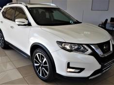 2018 Nissan X-Trail 2.5 Tekna 4x4 Auto 7-seat Kwazulu Natal