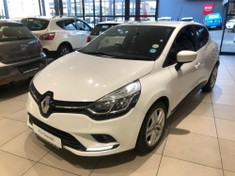 2017 Renault Clio IV 900T Expression 5-dr (66kW) Free State