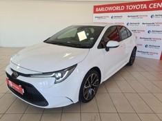 2020 Toyota Corolla 2.0 XR Gauteng