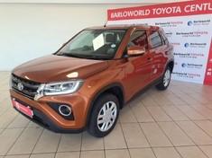2021 Toyota Urban Cruiser 1.5 Xi Gauteng