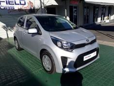 2020 Kia Picanto 1.2 Street Western Cape