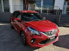 2021 Suzuki Baleno 1.4 GLX Auto Eastern Cape