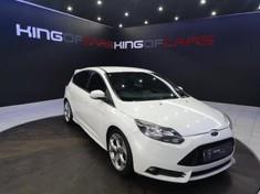 2014 Ford Focus 2.0 GTDi ST1 5-dr Gauteng