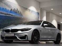 2017 BMW M4 Coupe Competition Auto Kwazulu Natal