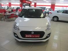 2020 Suzuki Swift 1.2 GL Kwazulu Natal