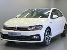 2021 Volkswagen Polo 2.0 GTI Auto (147kW) Western Cape