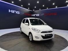 2014 Hyundai i10 1.1 GLS | Motion Gauteng