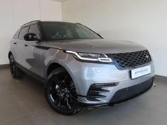 2021 Land Rover Range Rover Velar 2.0D Landmark Edition | D200 Gauteng