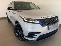 2021 Land Rover Range Rover Velar 2.0D Landmark Edition   D200 Gauteng