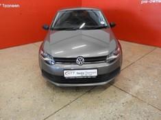 2020 Volkswagen Polo Vivo 1.4 Trendline 5-dr Limpopo