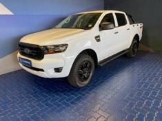 2021 Ford Ranger 2.2 TDCi XL 4x4 Auto Double-Cab Gauteng