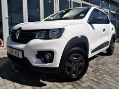 2020 Renault Kwid 1.0 Dynamique Mpumalanga
