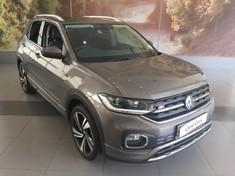 2021 Volkswagen T-Cross 1.0 TSI Highline Auto Gauteng