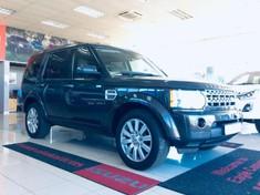 2013 Land Rover Discovery 4 3.0 TD | SD V6 HSE Gauteng