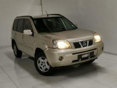 2005 Nissan X-Trail 2.5 Gauteng
