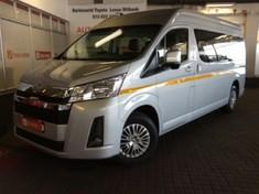 2021 Toyota Quantum 2.8 GL 14 Seat Mpumalanga