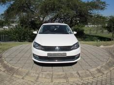 2018 Volkswagen Polo GP 1.4 Comfortline Mpumalanga