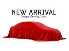 2019 Nissan NP200 1.6 Gauteng