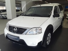2018 Nissan NP200 1.6 S Free State