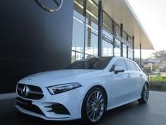 2021 Mercedes-Benz A-Class A 200 Auto Kwazulu Natal