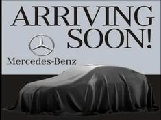 2021 Mercedes-Benz GLC 300 AMG Western Cape