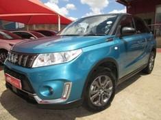2020 Suzuki Vitara 1.6 GL+ Auto Gauteng