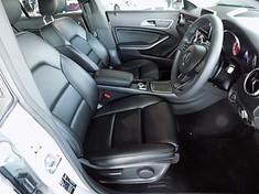 2018 Mercedes-Benz CLA-Class 200 Auto Gauteng Sandton_1