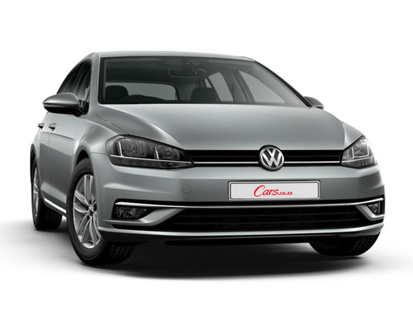 Buy The Golf 1.4 TSi Trendline  with up to R45 000 Deal Assist