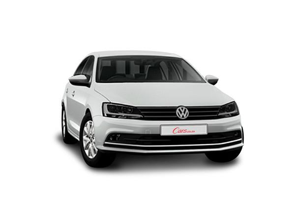 VW Jetta 1.4 Tsi comfortline with R15 000 Vouchertrade in assistance