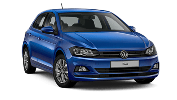 New Polo Comfortline 1.0 TSi from R3 980pm With NO DEPOSIT
