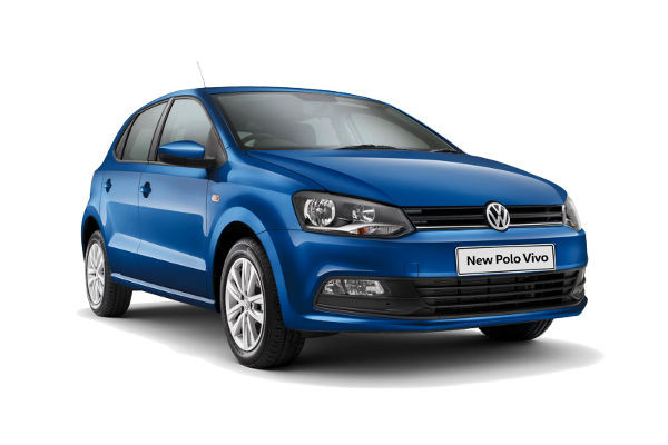 New Polo Vivo Comfortline from R2 759 pm NO DEPOSIT