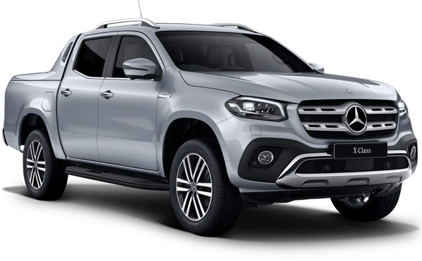 XClass X350d POWER from R11 899 pm with 0 deposit.
