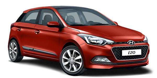 New i20 1.2 Motion at R2999pm OR pay first Instalment 1st December