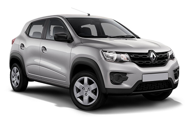 2019 PreOwned Renault KWID DYNAMIQUE from R 1 399 pm