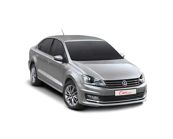 VW Polo 1.6 Sedan Comfortline only R 3799pm with NO deposit Required