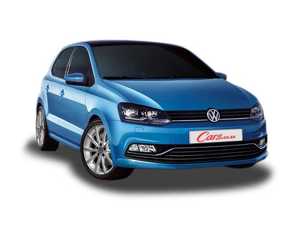 Purchase a Golf TSI Comfortline Manual and receive R20000 discount