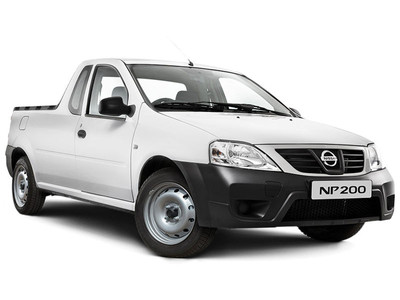 New Car Specs and Prices in South Africa - Cars co za