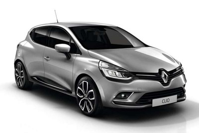 162983b8d2c9 Renault 200 Get R15 000 Trade In-Assistance or Accessories!