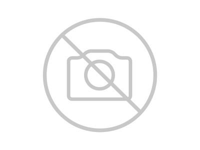 Volkswagen  special