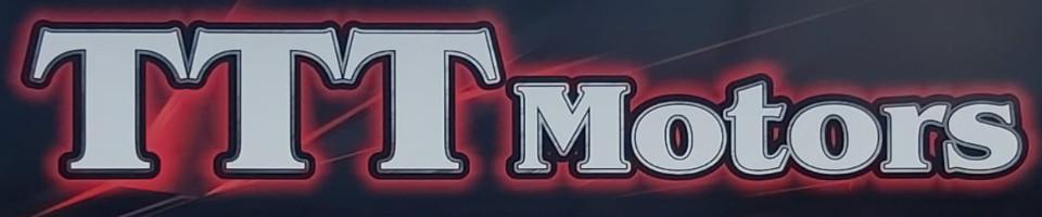 TTT Motors
