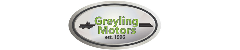 Greyling Motors